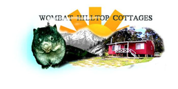 wombat_Hilltop_Photos_from_tim